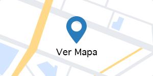 Imagen Mapa [ES]